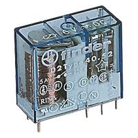 6 Volt relay