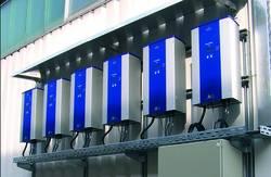 Kaco Solar Inverters