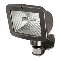 Pir sensors reuk pir sensor with integrated spotlight aloadofball Images
