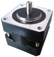 Stepper motor for 12V charging DIY wind turbine generator