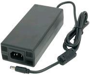 120 Watt 12 Volt power supply unit