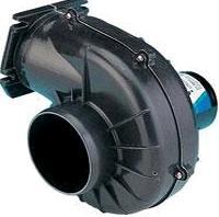 12V 1A bilge blower