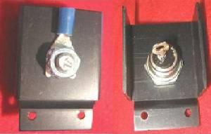 1N1190A Blocking Diode