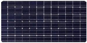Solarmodule schweiz