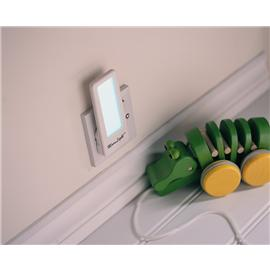Energy efficient Night Light - Moonlight