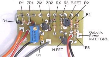 in addition Lm Schematicb together with Alt Int Vr Wire additionally Ghurd Dump Controller furthermore Hqdefault. on 12 volt voltage regulator diagram