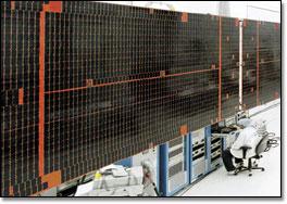 Multi Junction Solar Cells Reuk Co Uk