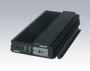 Prowatt 12V Power Inverter