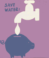 10 Ways To Save Water Reuk Co Uk