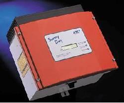 Sunny Boy SB-700 Solar Power Inverter