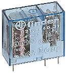 6 Volt 10 Amp relay
