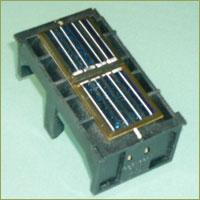 Solar powered battery regenerator