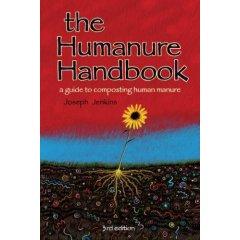 The Humanure Handbook - Joseph Jenkins