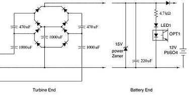 how to make a dc voltage multiplier
