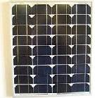 Special monocrystalline solar panel offer