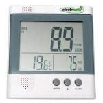 Electrisave Wireless Electricity Monitor