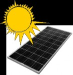 How Do PV Solar Panels Work