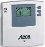 Steca TR 0301 Solar Water Heating Controller