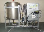 UK Biodiesel Processor Equipment