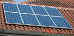 UK Feed in Tariff to be Cut by 50 Percent