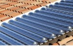 Virtu Hybrid Solar PV Water Heating