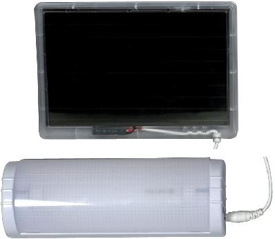 SOLAR SHED LIGHTING KIT. Complete solar powered shed/garage lighting kit. Waterproof solar  sc 1 st  REUK.co.uk & THE RENEWABLE ENERGY SHOP - reuk.co.uk azcodes.com