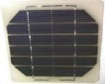 Solar Power - 6V 250MA SOLAR PANEL