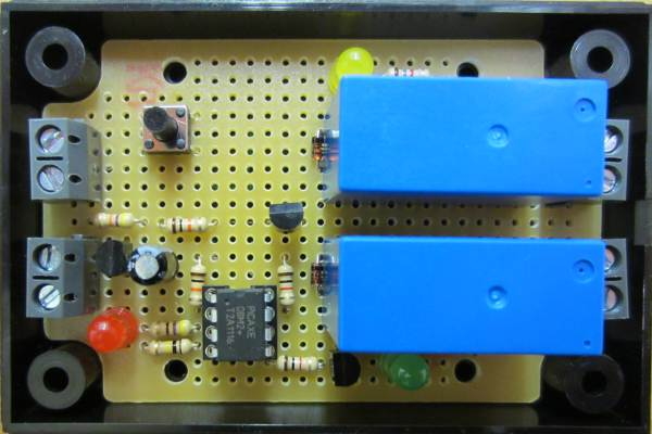 wind turbine dynamic blade pitch controller
