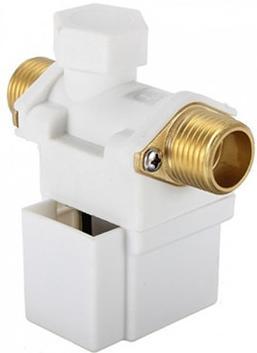 12 volt dc solenoid valve