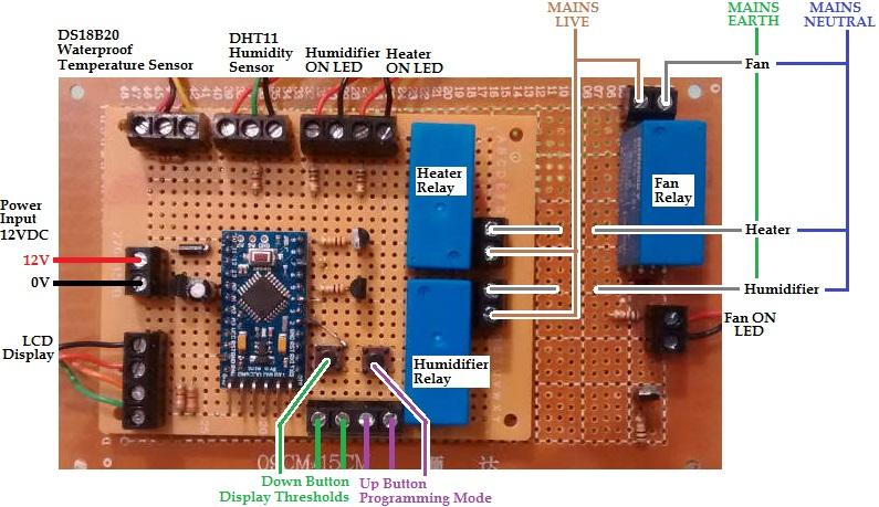 Arduino Reuk Co Uk